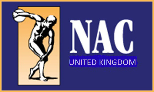 Banner NAC