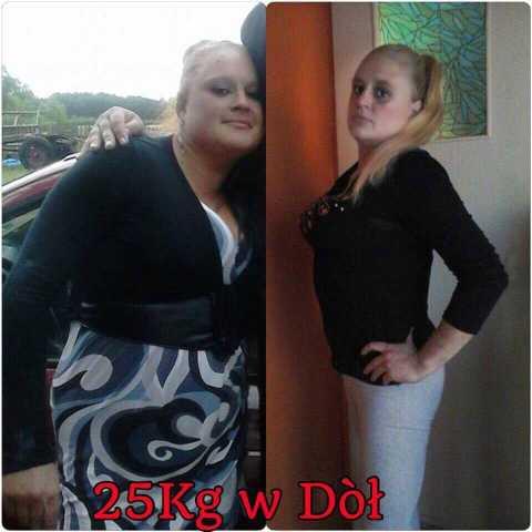 dietetyk Gosia Klos mataleo eu024