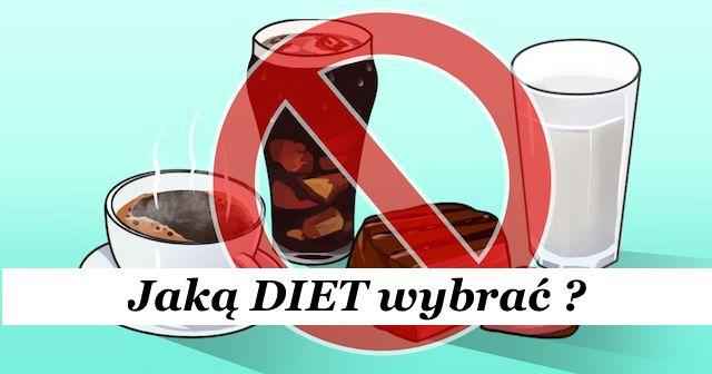 Dieta Alkaliczna – Jak to z nią jest – Porady