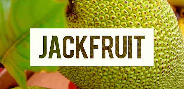 Dlaczego Jackfruit jest dla ciebie dobry? Odżywianie, korzyści i jak go jeść