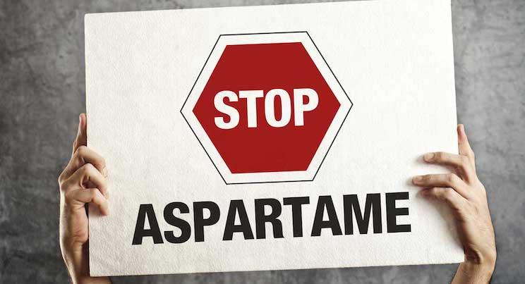 ASPARTAM czyli E951 – trutka na szczury, spożywana przez ludzi