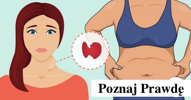 Dlaczego Kobiety nie mogą Stracić na wadze – Cała Prawda