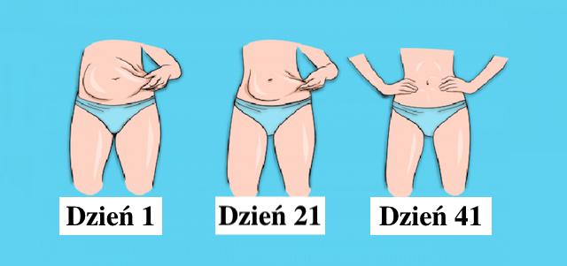 3-minutowy trening w łóżku – wyeliminuj tłuszcz i wzmocnij uda