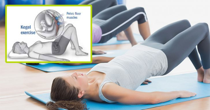 Ćwiczenia aby schudnąć przy podwyższonymciśnieniu