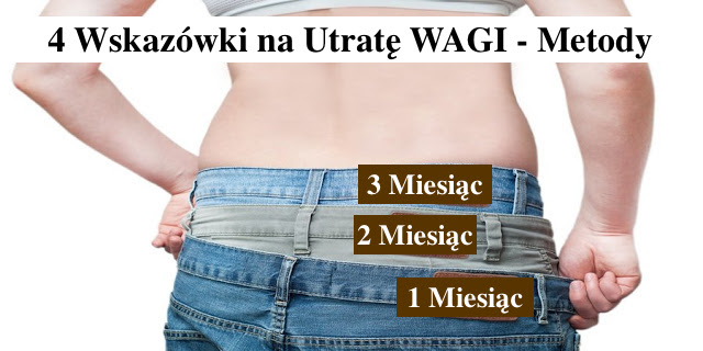 Jak zdrowo schudnąć? 10 zasad zdrowego i bezpiecznego odchudzania - sunela.eu