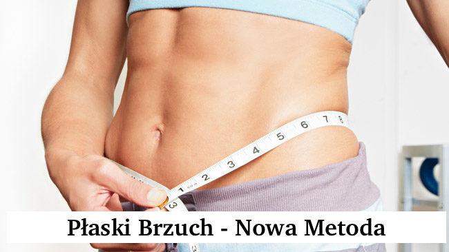 Nowa Metoda na Twój Brzuch – Video