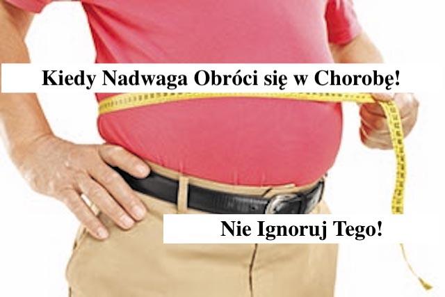 Tłuszcz brzuszny i co z tym zrobić – Nie Ignoruj Tego